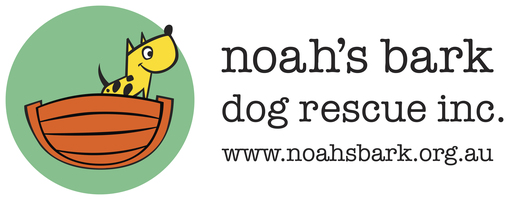 noahsbarkdogrescue
